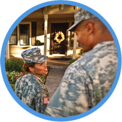 military-veterans-home-purchase-program