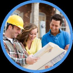 new-home-builder-program
